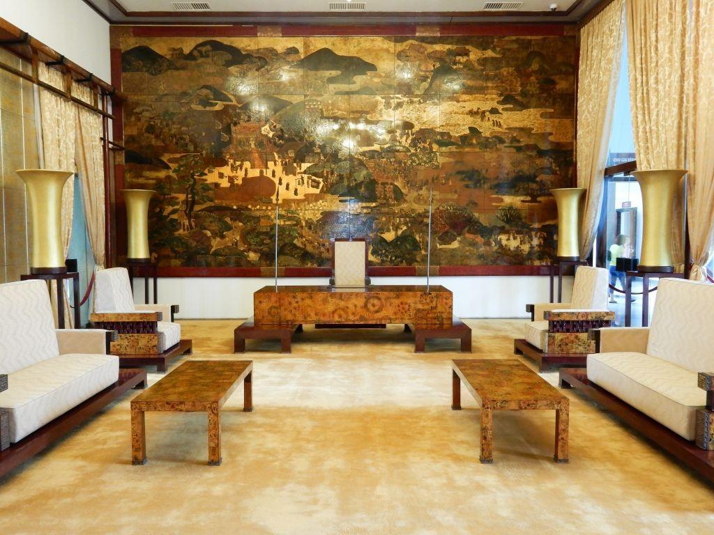 Vietnam - The Essence of Vietnam - Niteo Tours