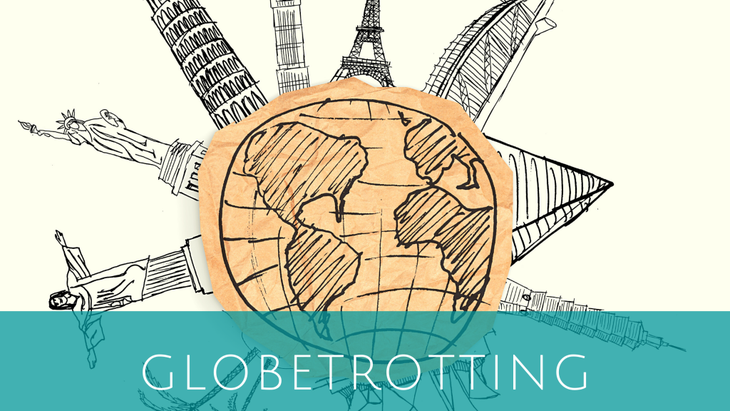 Globetrotting: Catching Up With Niteo Guides