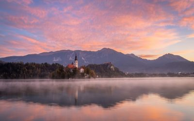 5 Insights on Slovenia from a Local Expert