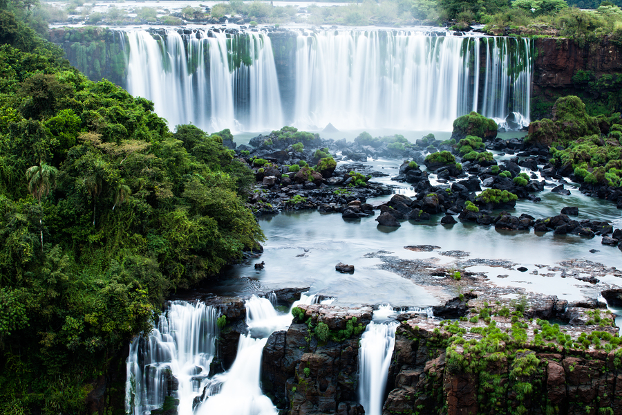 Niteo Tours: Vacation or Missions Trip?
