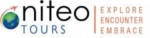 niteo logo Padded web header3
